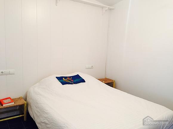 Pitxot Harbour, Deux chambres (46000), 002