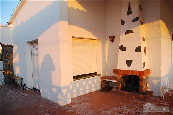 Casa Caials, Un chambre (25860), 014