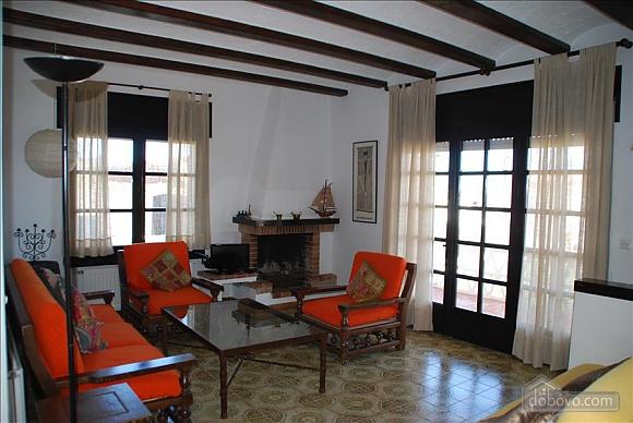 Casa Caials, Un chambre (25860), 016