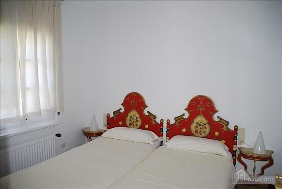 Casa Caials, Un chambre (25860), 017