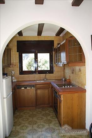 Casa Caials, Un chambre (25860), 018