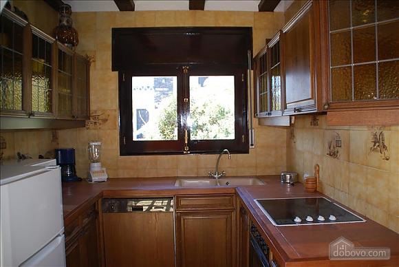 Casa Caials, Un chambre (25860), 019