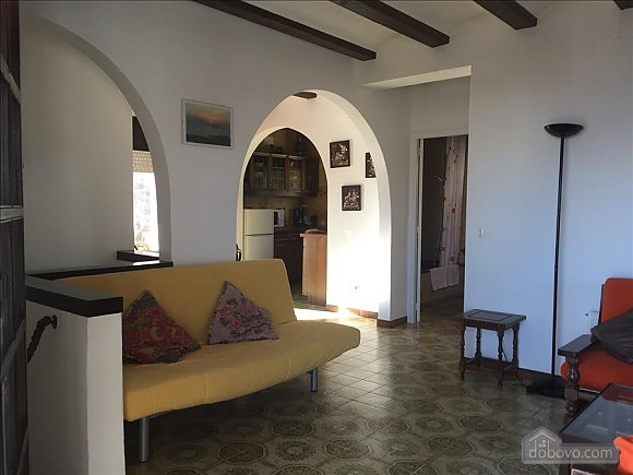 Casa Caials, Un chambre (25860), 028