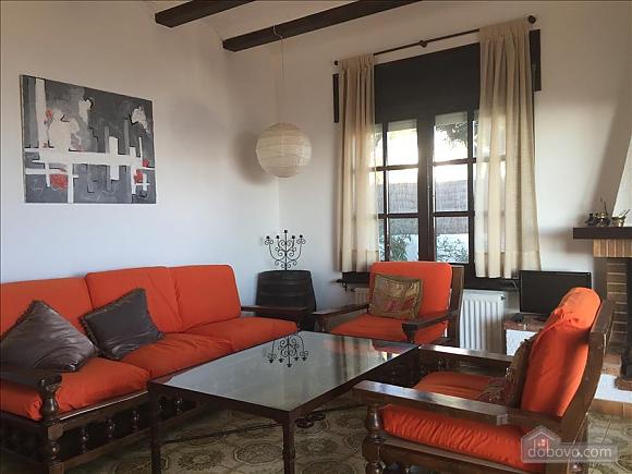 Casa Caials, Un chambre (25860), 029