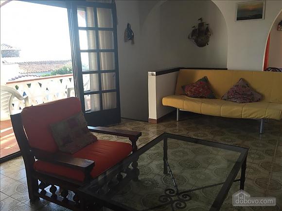 Casa Caials, Un chambre (25860), 030