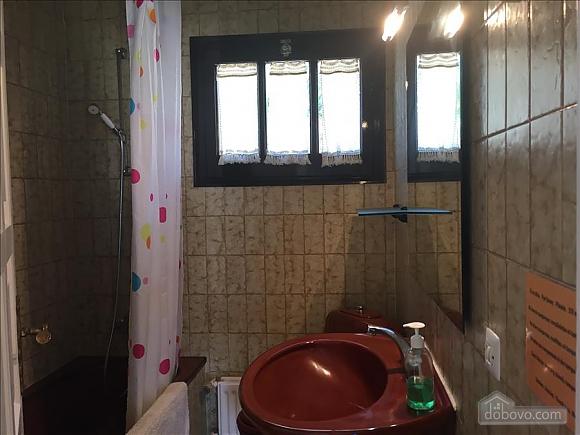 Casa Caials, Un chambre (25860), 032