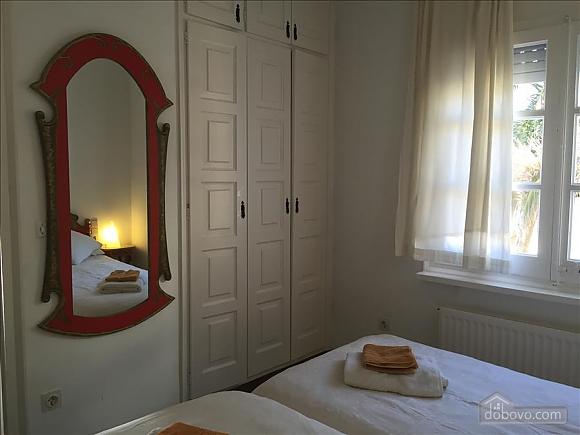 Casa Caials, Un chambre (25860), 034
