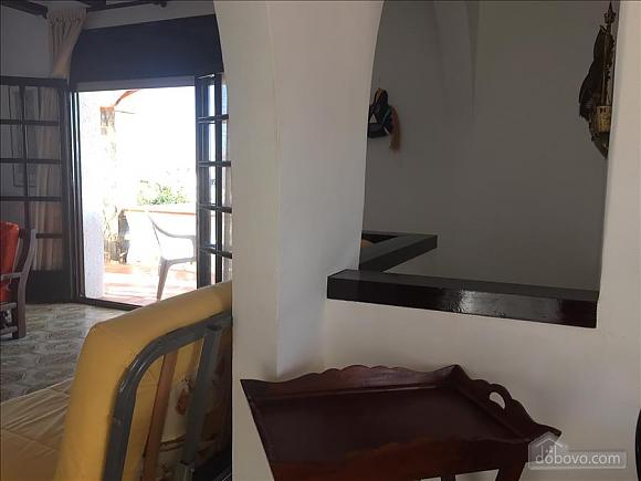 Casa Caials, Un chambre (25860), 036