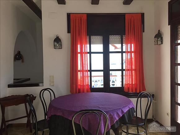 Casa Caials, Un chambre (25860), 039