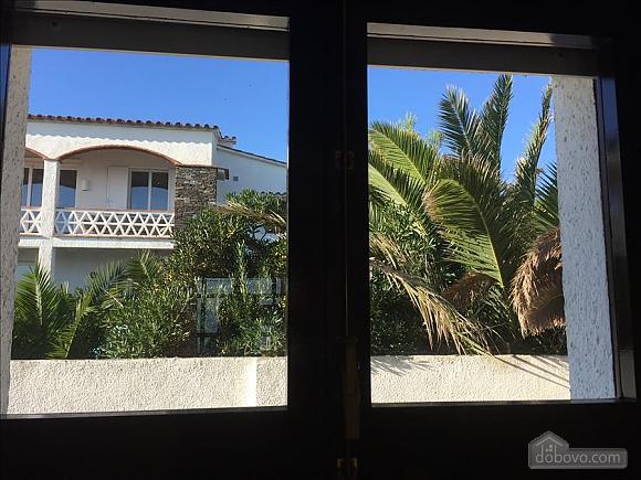 Casa Caials, Un chambre (25860), 041