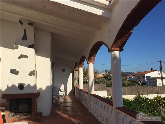 Casa Caials, Un chambre (25860), 045