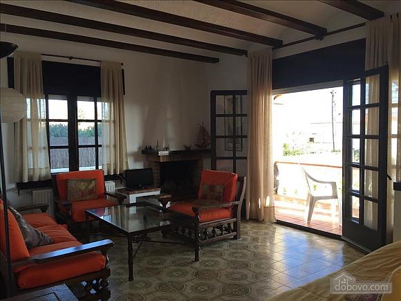 Casa Caials, Un chambre (25860), 046