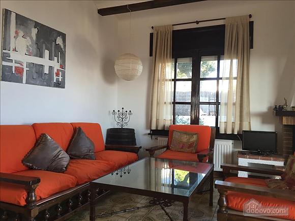 Casa Caials, Un chambre (25860), 048