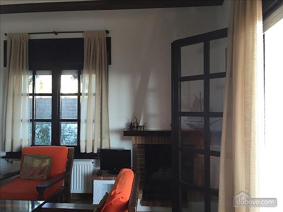 Casa Caials, Un chambre (25860), 049