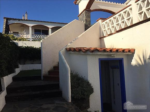 Casa Caials, Un chambre (25860), 051