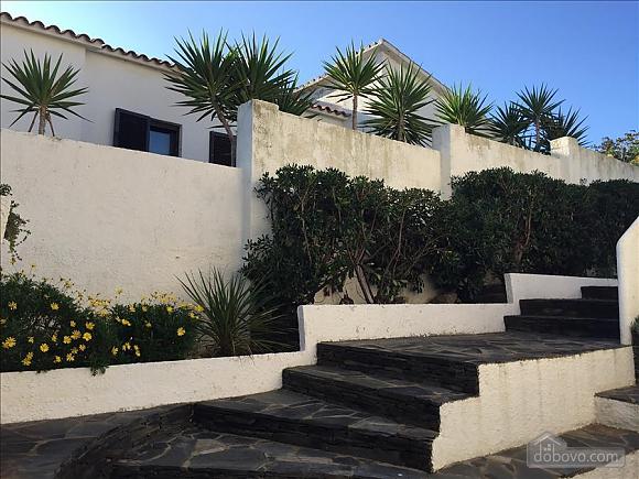 Casa Caials, Un chambre (25860), 052