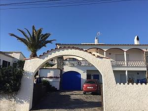 Casa Caials, Un chambre, 054