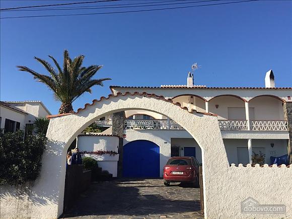 Casa Caials, Un chambre (25860), 054