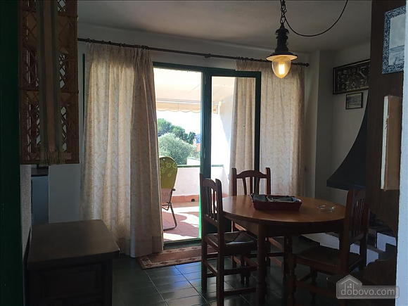 Casa Port Lligat, Due Camere (42109), 016