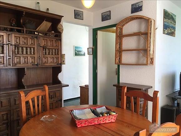 Порт Lligat, 3-кімнатна (42109), 021
