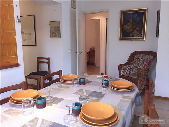Casa Heretat, Due Camere (13230), 011