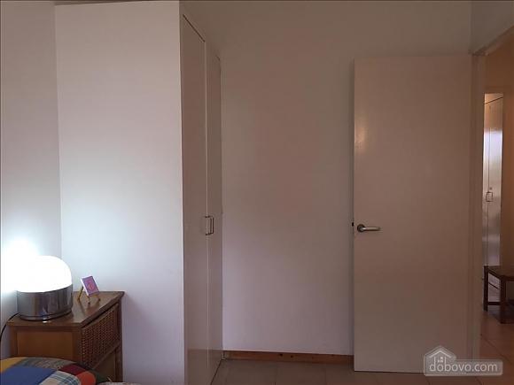 Casa Heretat, Due Camere (13230), 021