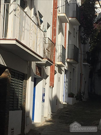 Casa Habitacia, Una Camera (85686), 021