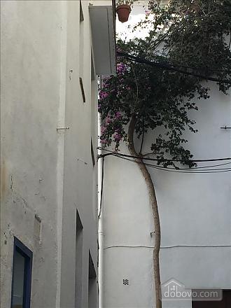 Casa Habitacia, Una Camera (85686), 022