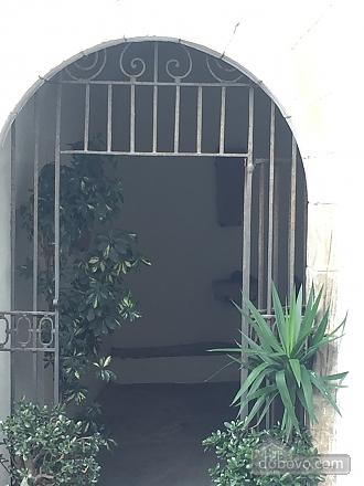Casa Habitacia, Una Camera (85686), 024