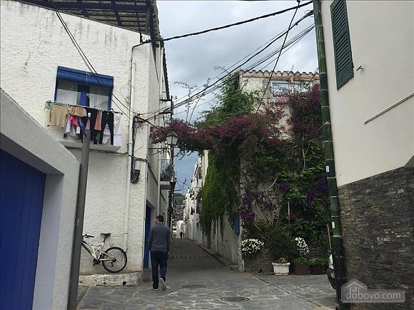 Casa Habitacia, Una Camera (85686), 026