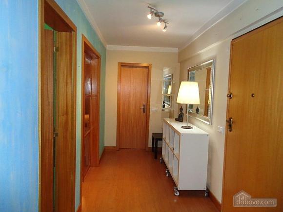 Plaza apartment, Una Camera (61353), 002