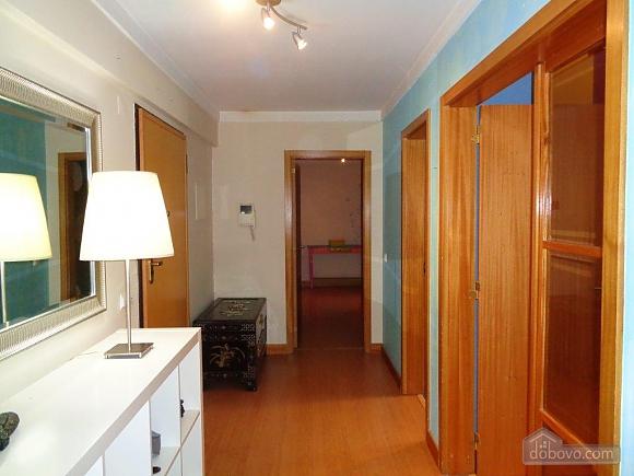 Plaza apartment, Una Camera (61353), 003