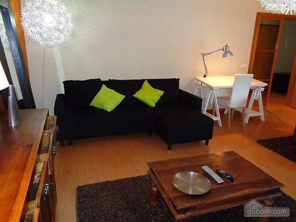 Plaza apartment, Una Camera (61353), 005