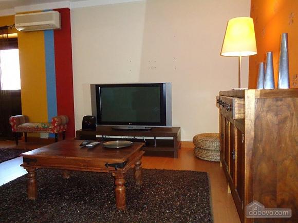 Plaza apartment, Una Camera (61353), 008