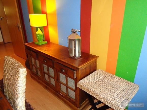 Plaza apartment, Una Camera (61353), 009