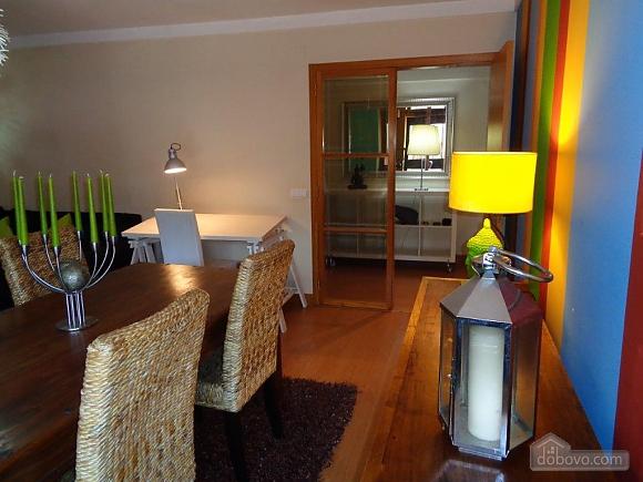Plaza apartment, Una Camera (61353), 010