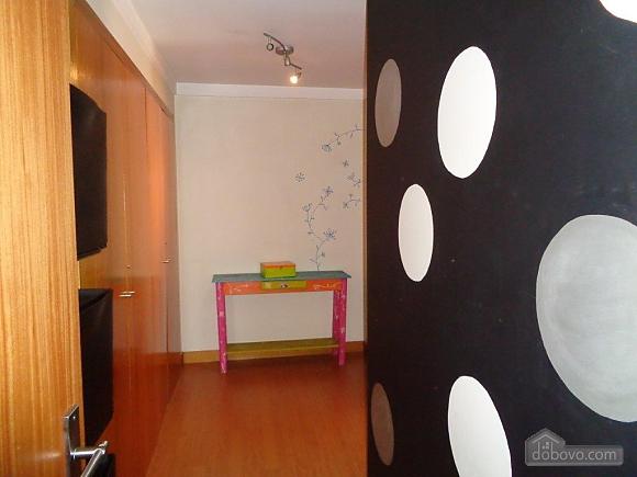 Plaza apartment, Una Camera (61353), 011