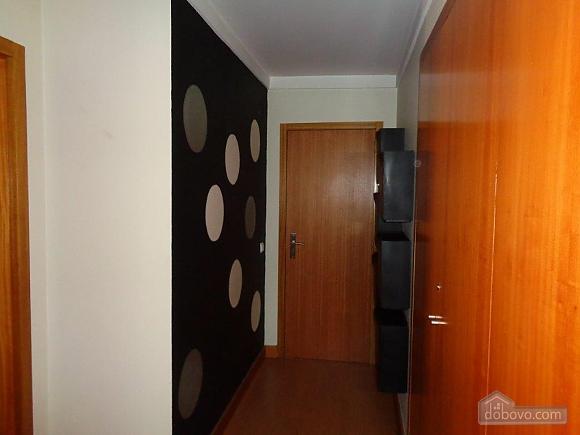 Plaza apartment, Una Camera (61353), 012