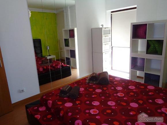 Plaza apartment, Una Camera (61353), 013
