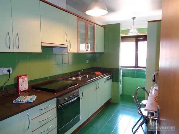 Plaza apartment, Una Camera (61353), 016