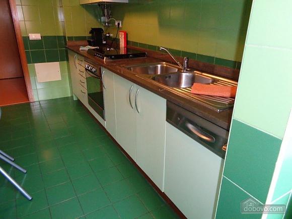 Plaza apartment, Una Camera (61353), 017