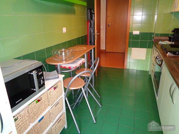 Plaza apartment, Una Camera (61353), 018