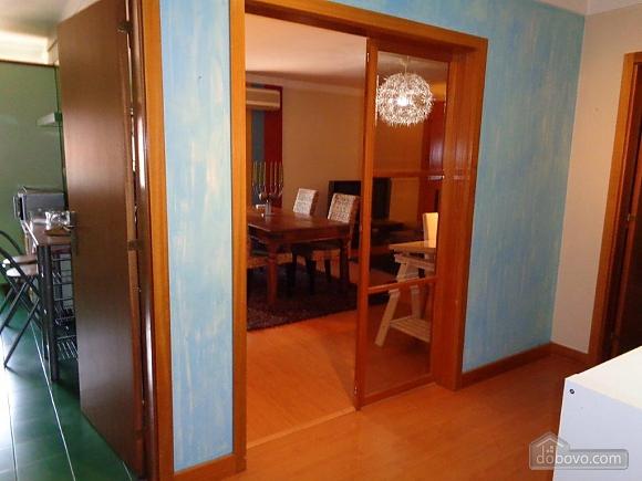 Plaza apartment, Una Camera (61353), 020