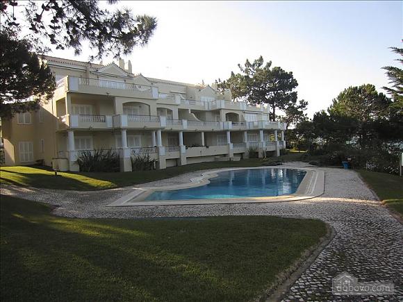 Soltroia Rio 2 apartment on Praia Troia, Due Camere (30165), 003