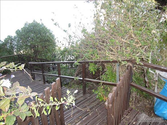 Soltroia Rio 2 apartment on Praia Troia, Due Camere (30165), 004