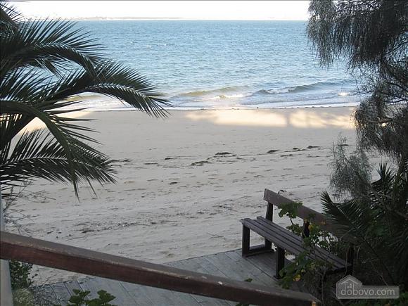 Soltroia Rio 2 apartment on Praia Troia, Due Camere (30165), 005