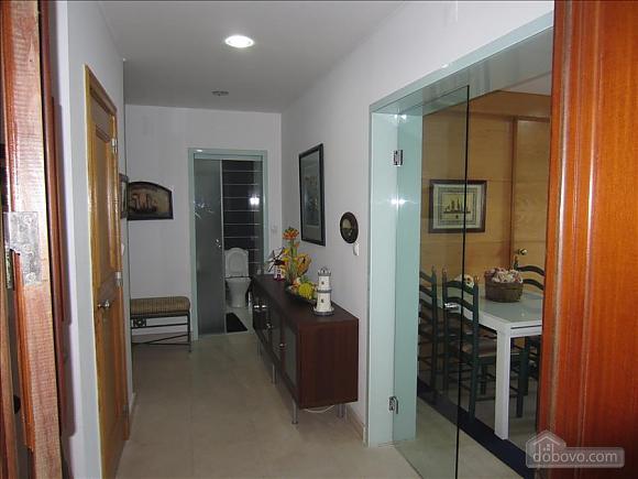 Soltroia Rio 2 apartment on Praia Troia, Due Camere (30165), 007