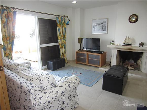 Soltroia Rio 2 apartment on Praia Troia, Due Camere (30165), 008