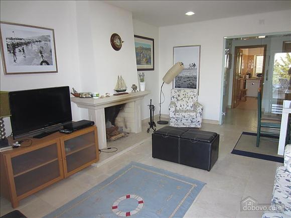 Soltroia Rio 2 apartment on Praia Troia, Due Camere (30165), 009