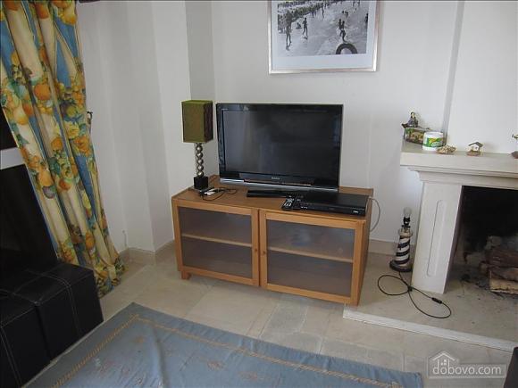 Soltroia Rio 2 apartment on Praia Troia, Due Camere (30165), 010